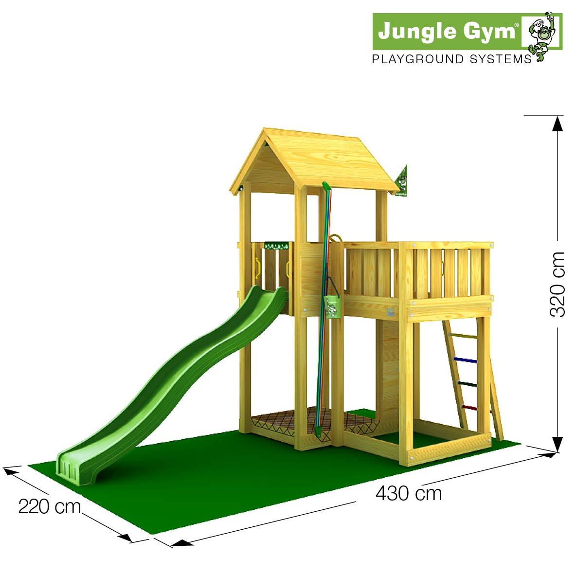 801_009_1581_Jungle_Mansion_G_10x10