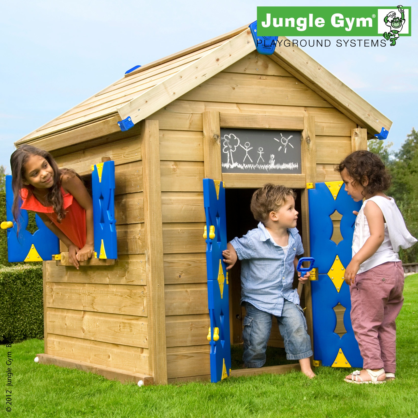 830_150_1411_Jungle_Playhouse
