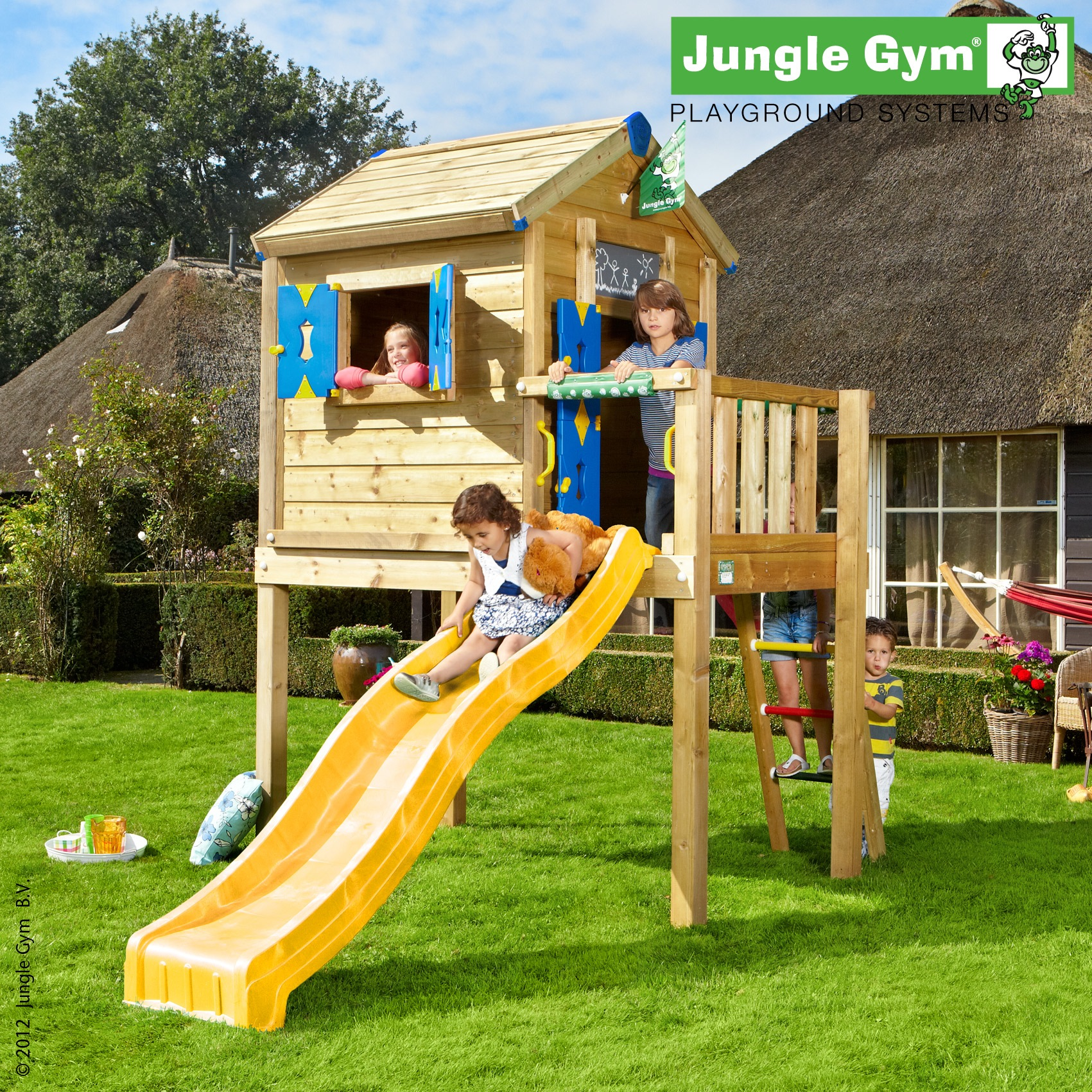 835_252_1411_Jungle_Playhouse_L