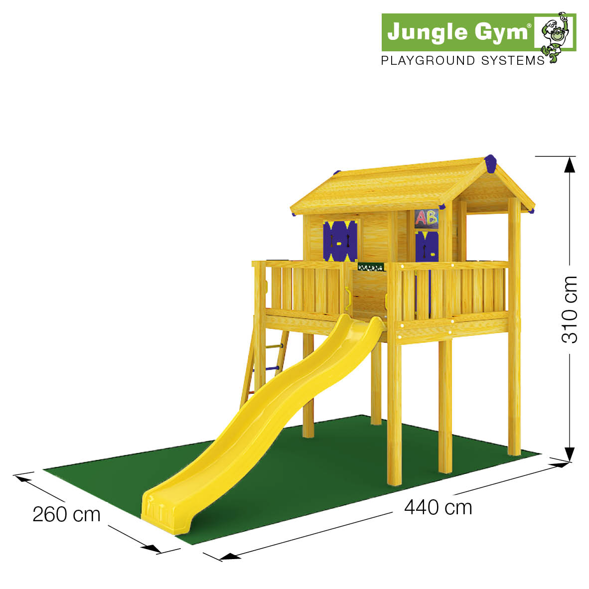 835_253_1581_Jungle_Playhouse_XL_Y_10x10