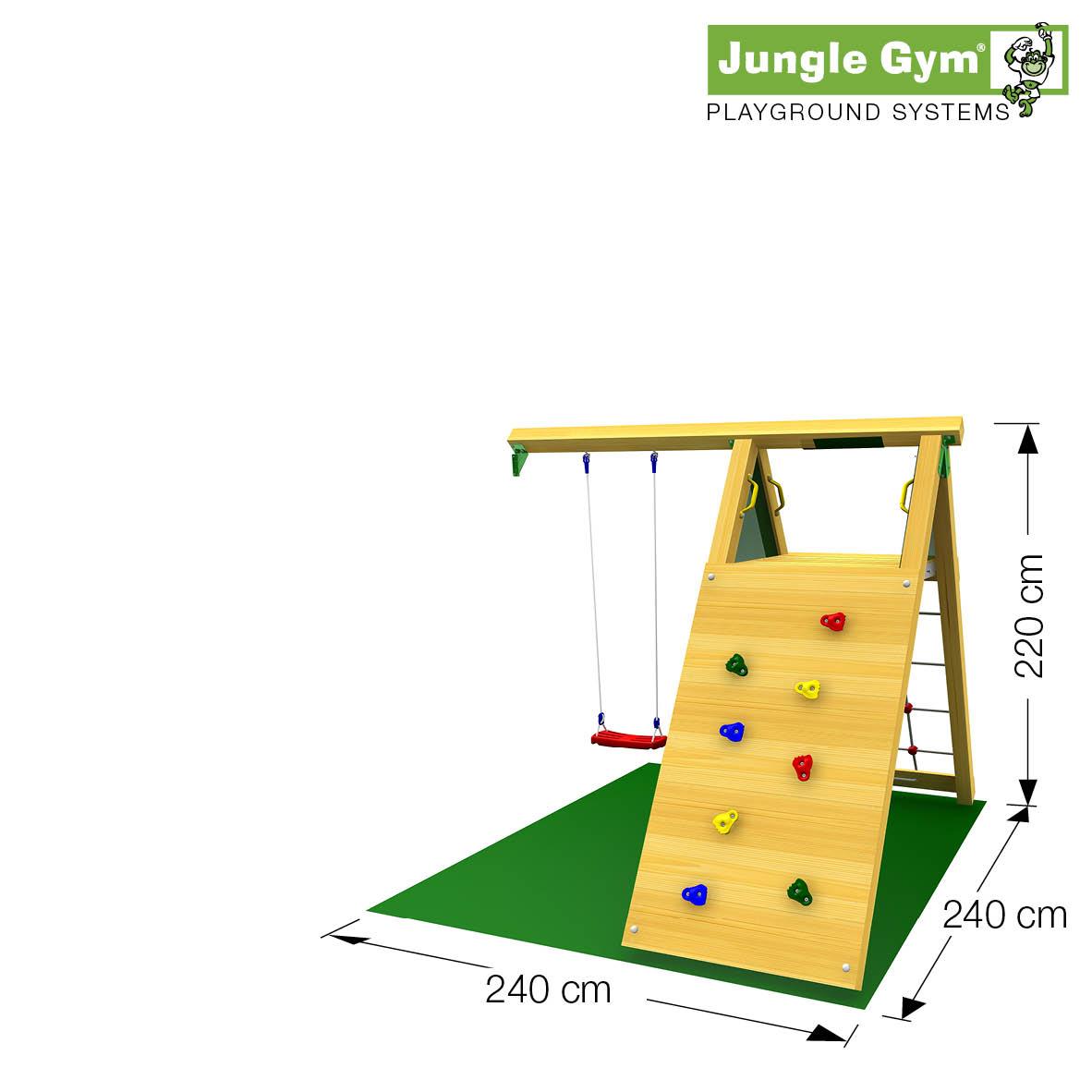 850_230_1581_Climb_Module_Xtra_10x10
