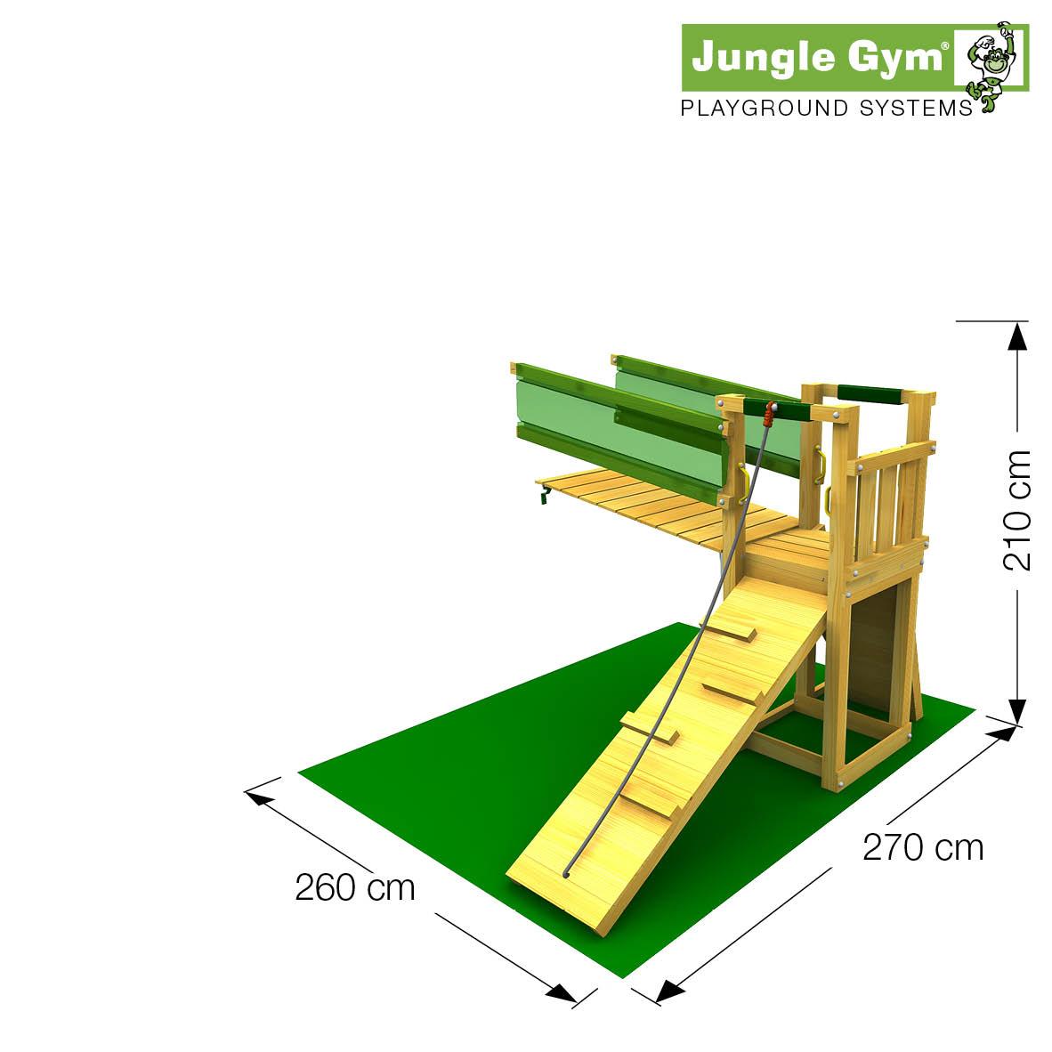 850_240_1581_Bridge_Module_10x10