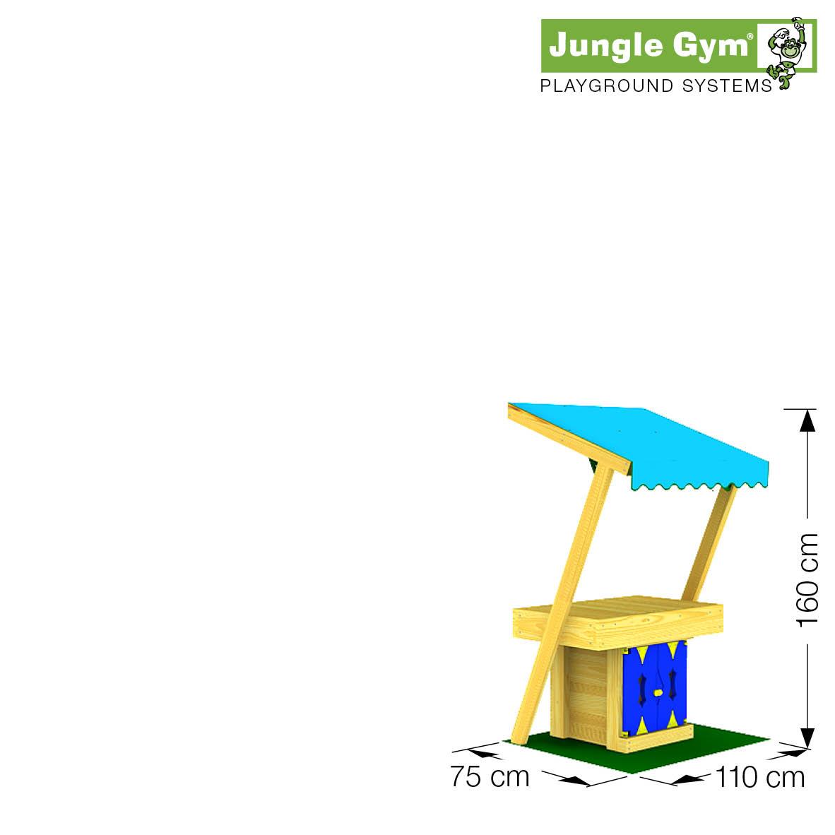 850_261_1581_Mini_Market_Module_10x10