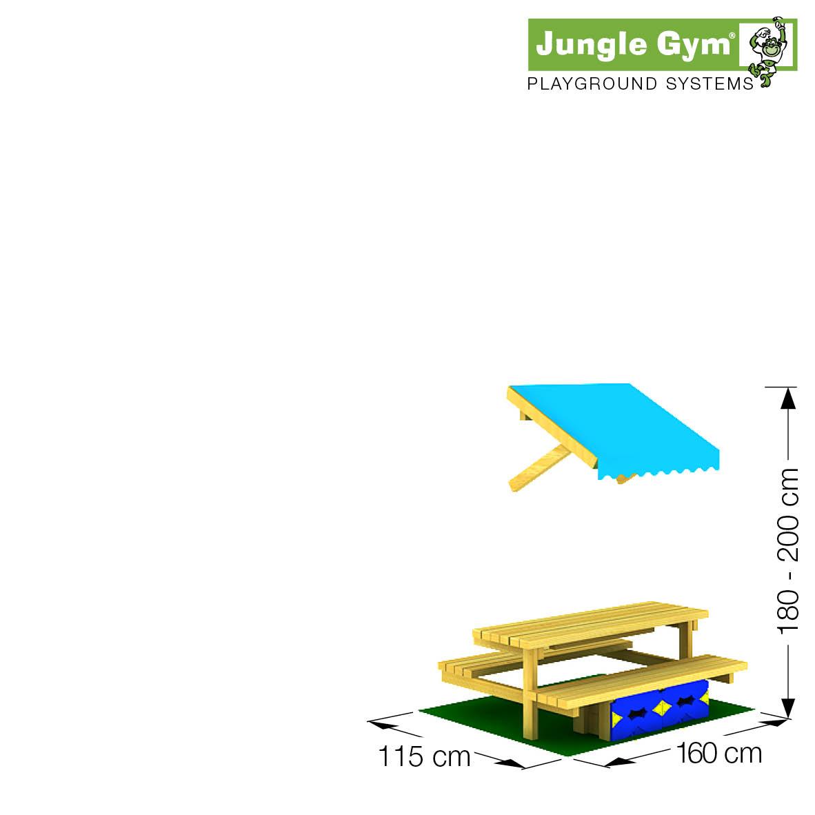 850_263_1581_Mini_Picnic_Module_160_cm_10x10