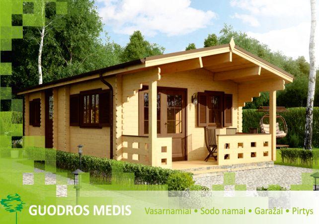 guodrosmedis2015