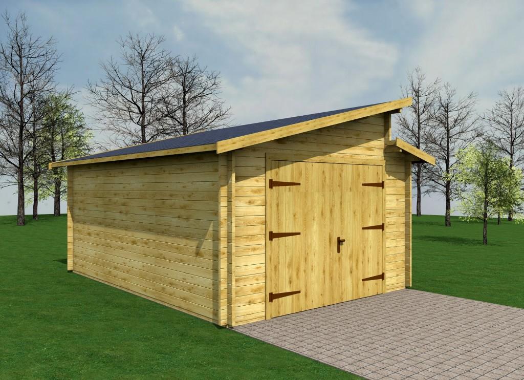 GB3753(44)flat_roof