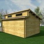 GB3753(44)flat_roof_2