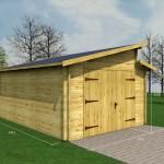 GB3753(44)flat_roof_m