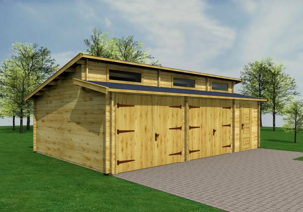 GB7852(44)flat_roof