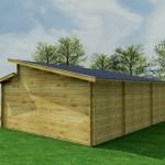 GB7852(44)flat_roof_2