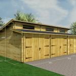 GB7852(44)flat_roof_m