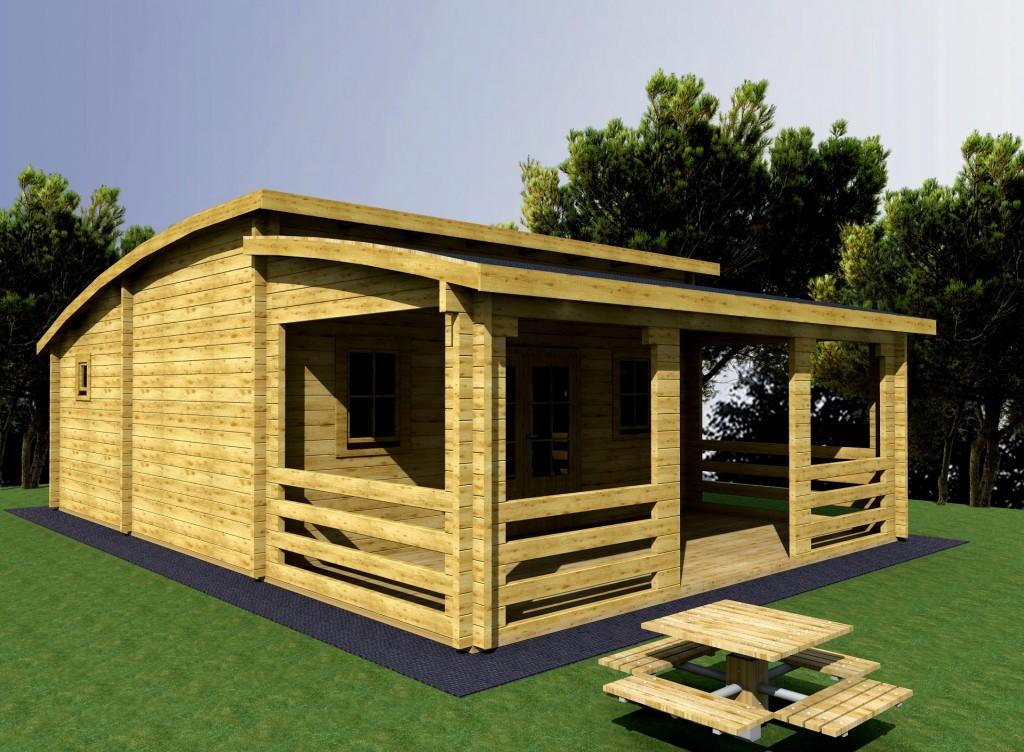 NB5757BAREL-sauna