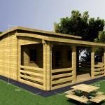 NB5757BAREL-sauna_m
