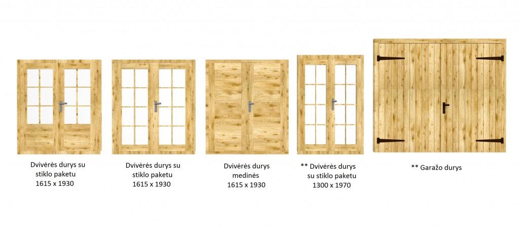 langai ir durys_2