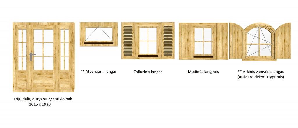 langai ir durys_4